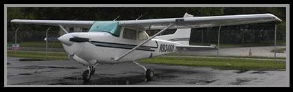 cessna cutlass rg ii pilots operating handbook